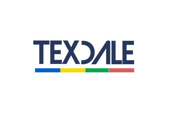 About TexDale Uk Ltd